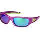 UVEX sportstyle 506 Kids Cykelbriller Børn pink